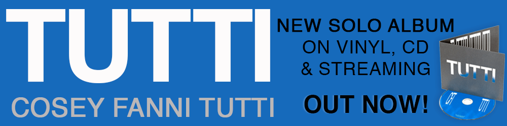 banner-TUTTI-CD.png